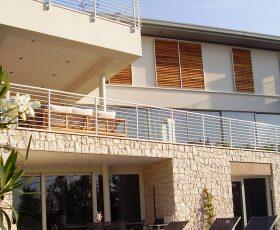 Villa privata