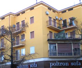 Condominio Vally