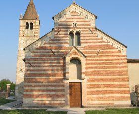 Santuario Madonna della Strà