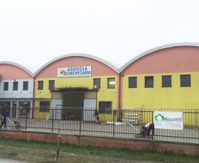 Agricola Ronchesana