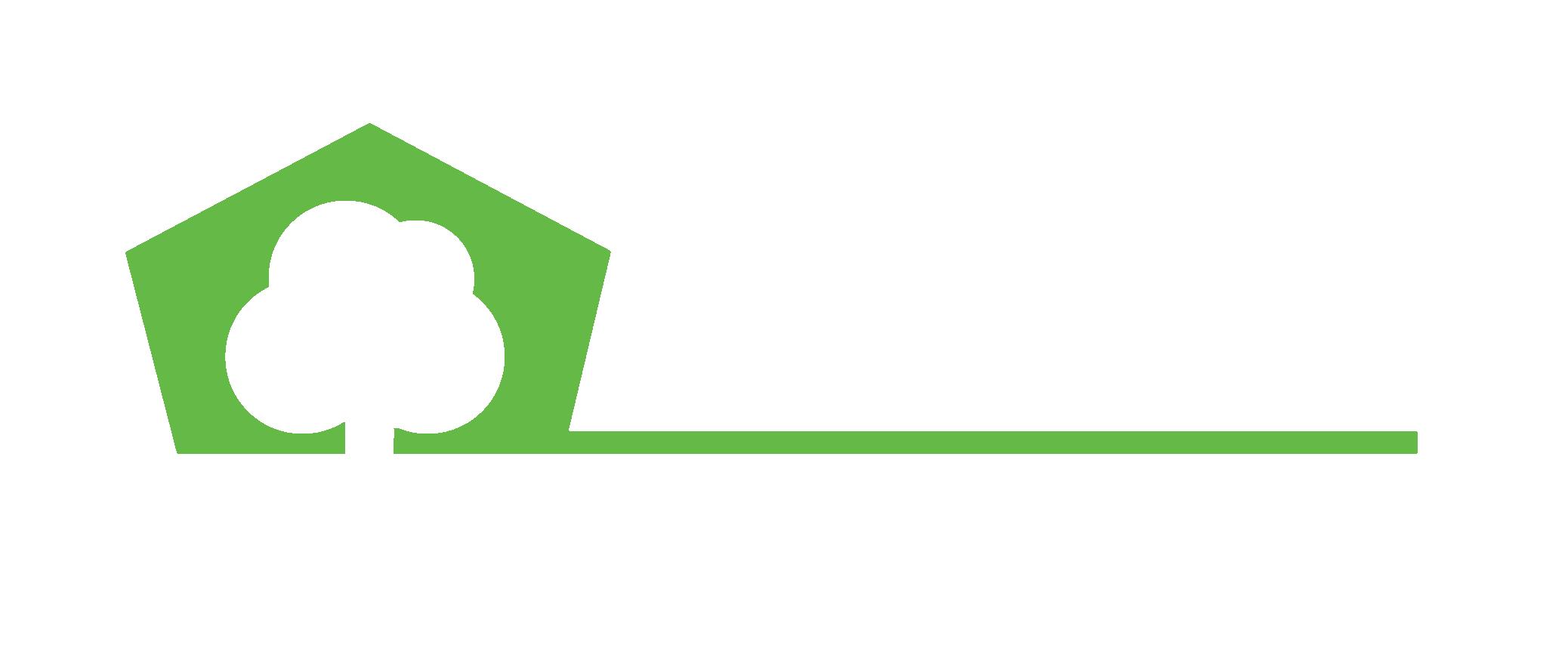Bazzotti Costruzioni Srl